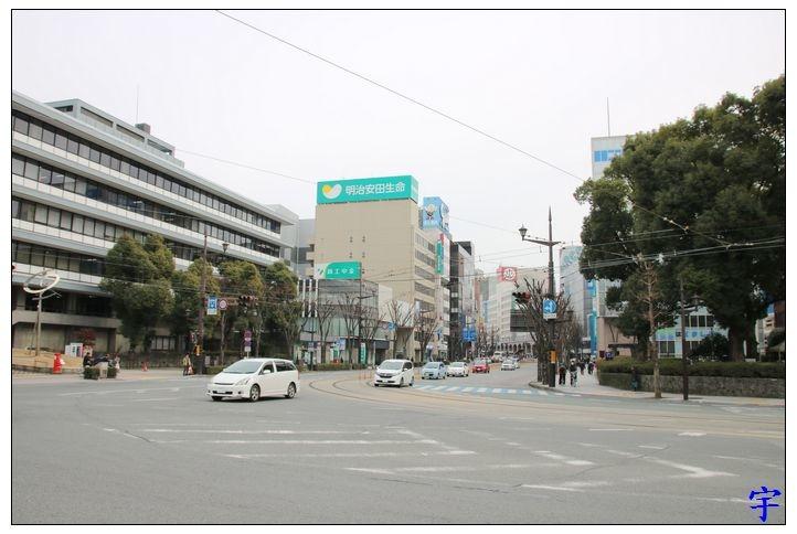 熊本路面電車 (3).JPG