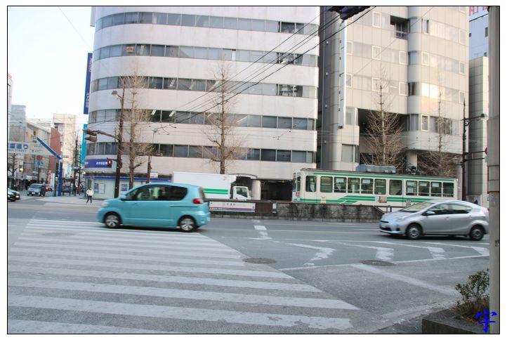 熊本路面電車 (9).JPG