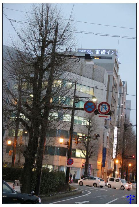 熊本路面電車 (36).JPG