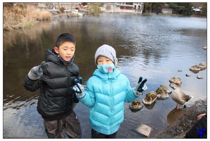 金鱗湖 (23).JPG