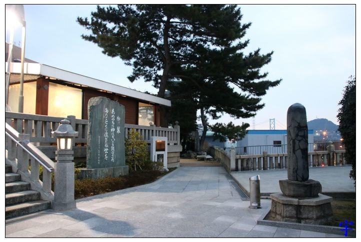 龜山八幡宮 (7).JPG