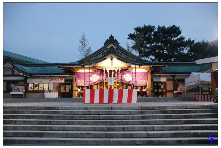 龜山八幡宮 (6).JPG