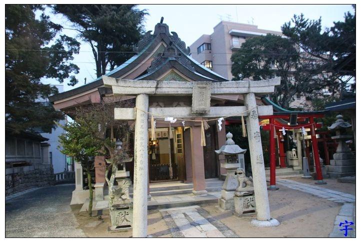 龜山八幡宮 (10).JPG