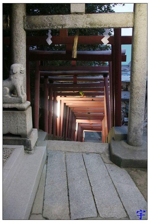 龜山八幡宮 (12).JPG