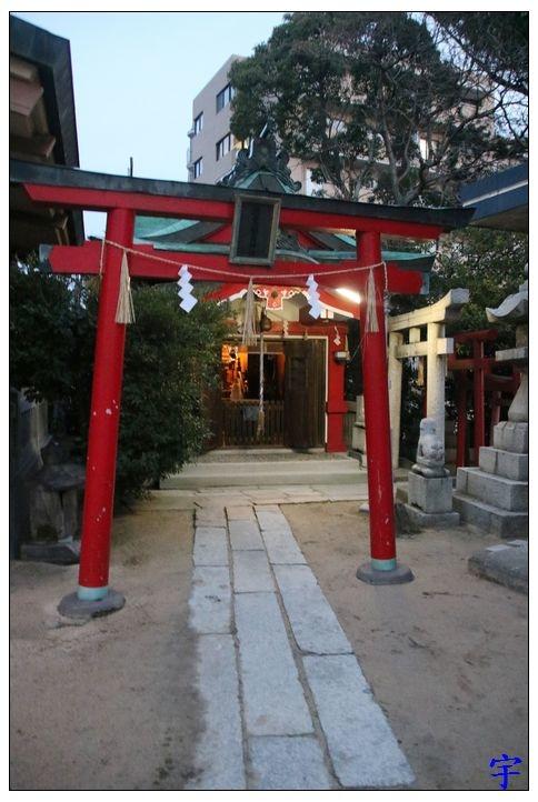 龜山八幡宮 (11).JPG