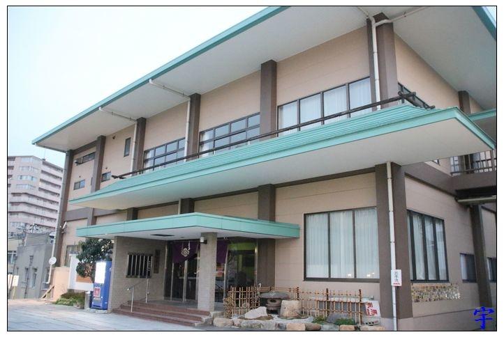 龜山八幡宮 (16).JPG