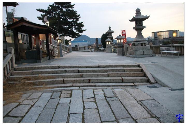 龜山八幡宮 (23).JPG