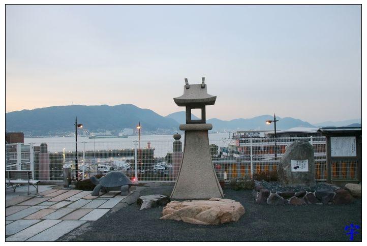 龜山八幡宮 (22).JPG