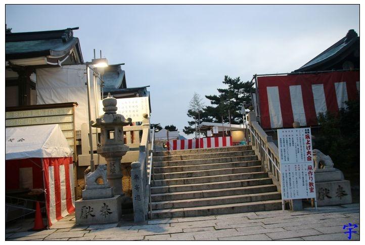 龜山八幡宮 (21).JPG