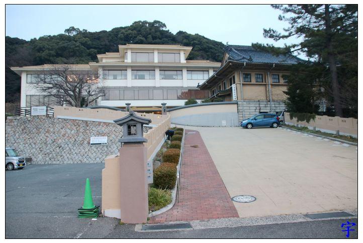 龜山八幡宮 (28).JPG
