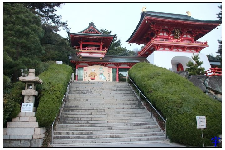 龜山八幡宮 (33).JPG