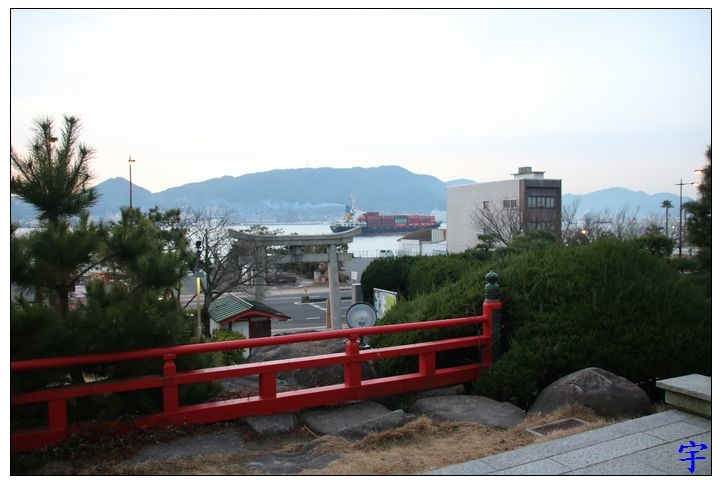 龜山八幡宮 (37).JPG