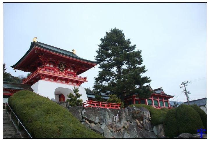 龜山八幡宮 (32).JPG