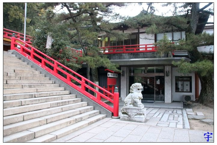 龜山八幡宮 (42).JPG