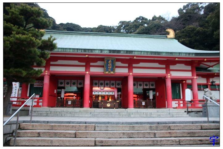 龜山八幡宮 (43).JPG