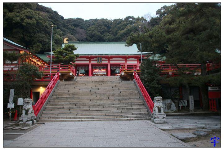 龜山八幡宮 (38).JPG