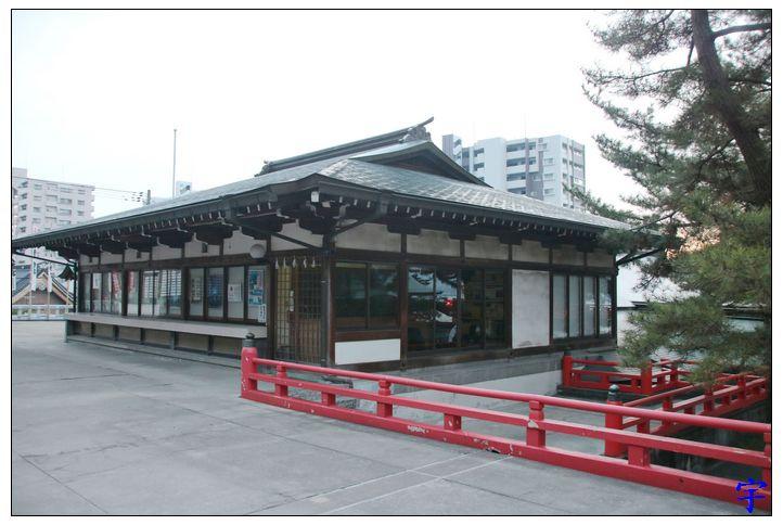 龜山八幡宮 (44).JPG