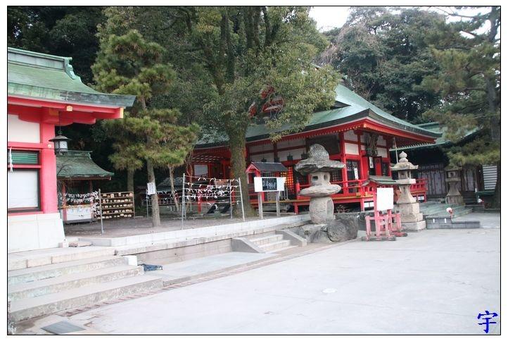 龜山八幡宮 (45).JPG