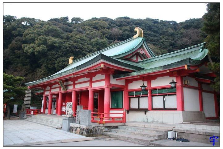 龜山八幡宮 (50).JPG