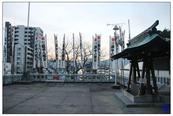 龜山八幡宮 (49).JPG