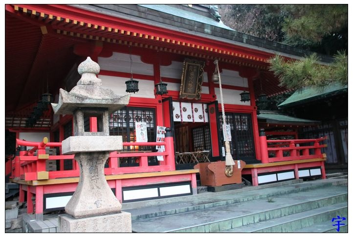 龜山八幡宮 (48).JPG