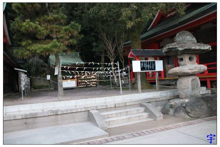 龜山八幡宮 (46).JPG