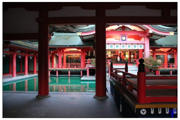 龜山八幡宮 (55).JPG