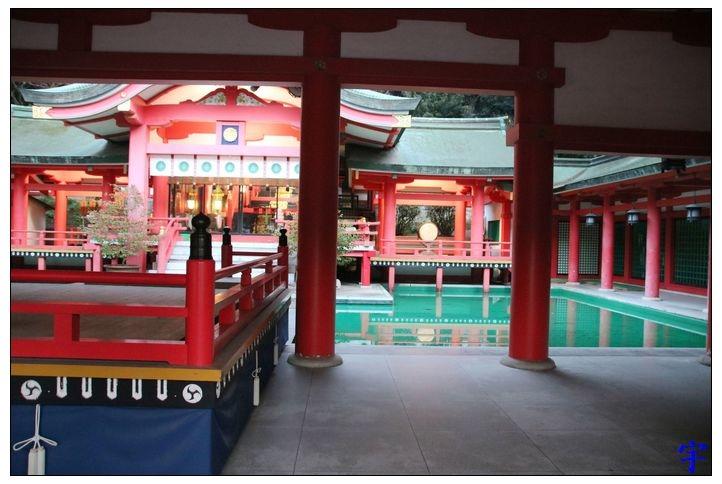 龜山八幡宮 (57).JPG