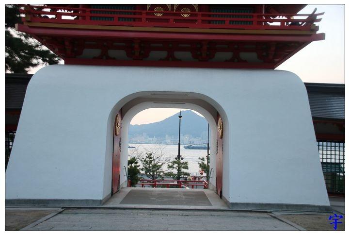龜山八幡宮 (59).JPG