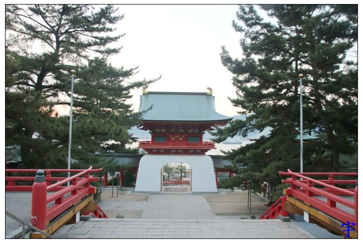 龜山八幡宮 (58).JPG
