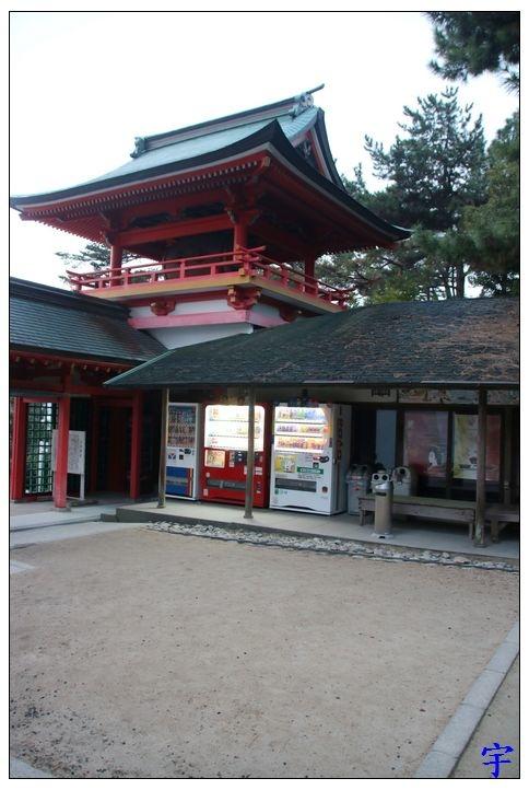 龜山八幡宮 (60).JPG