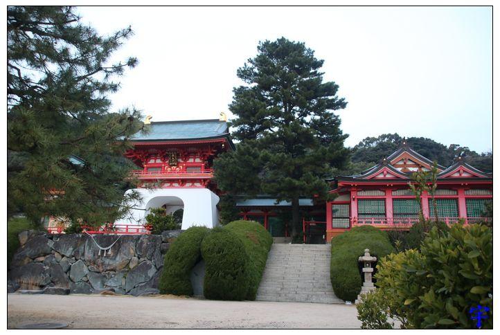 龜山八幡宮 (65).JPG