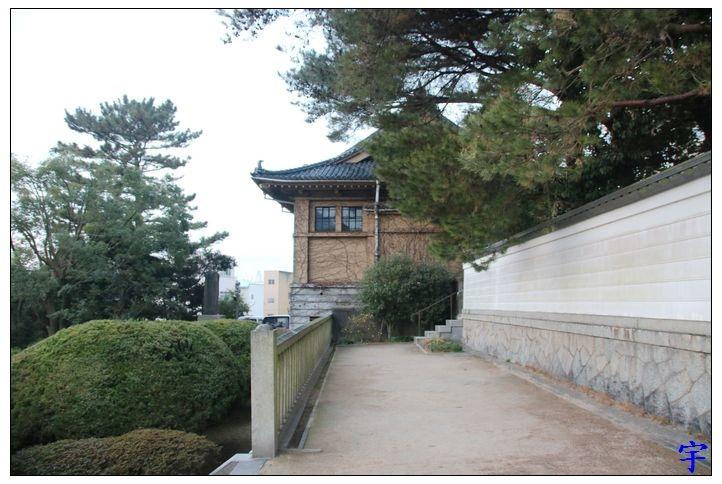 龜山八幡宮 (62).JPG