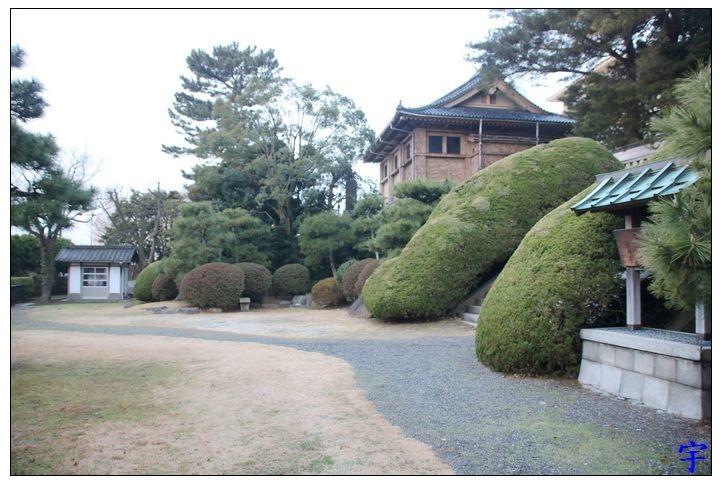 龜山八幡宮 (63).JPG