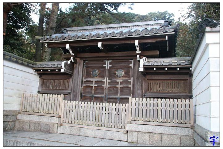 龜山八幡宮 (61).JPG