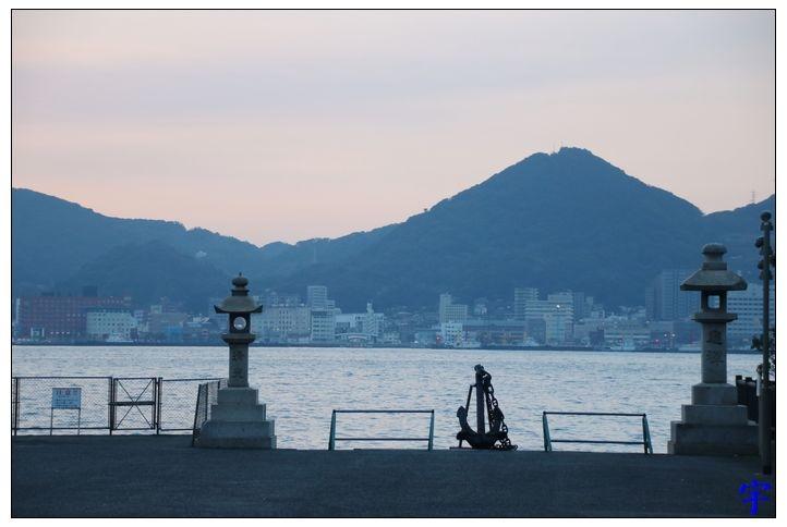 龜山八幡宮 (64).JPG