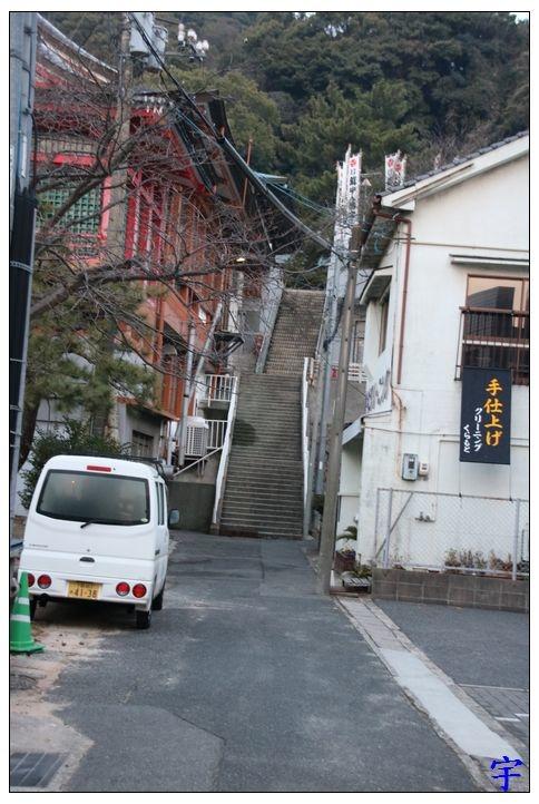 龜山八幡宮 (67).JPG