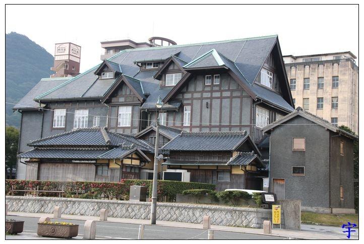 大阪商船 (1).JPG