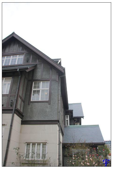 大阪商船 (22).JPG
