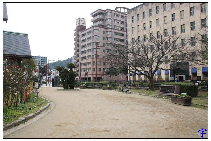 大阪商船 (23).JPG