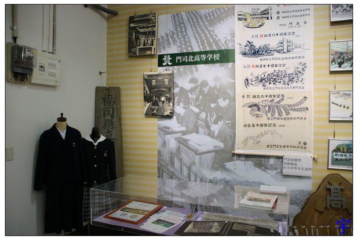大阪商船 (56).JPG