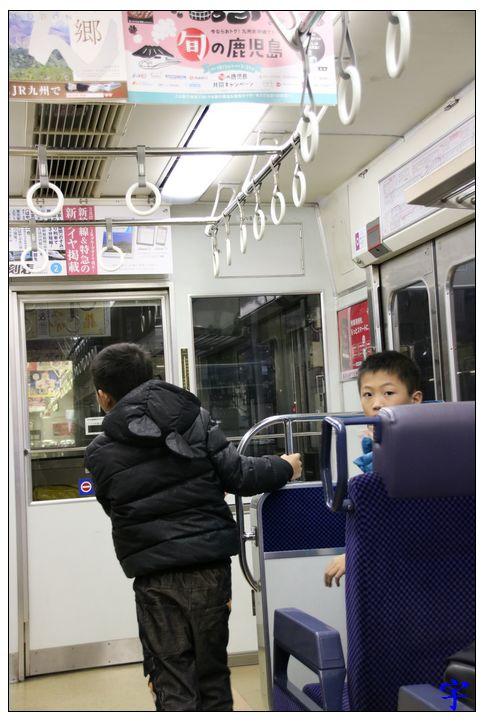 門司港夜景 (59).JPG