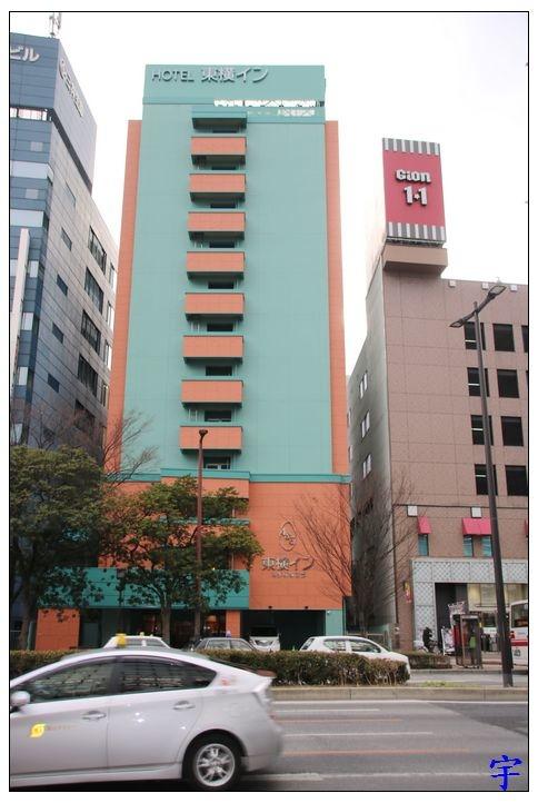 東橫扺園 (1).JPG