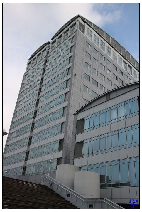 中央市場 (49).JPG