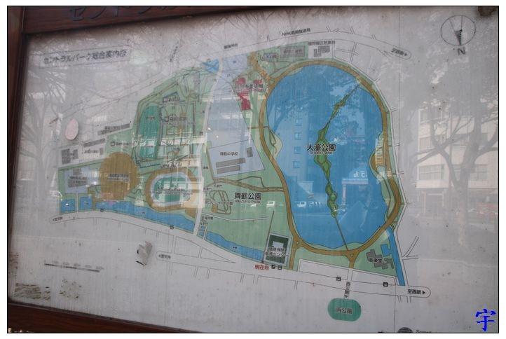大濠公園 (2).JPG