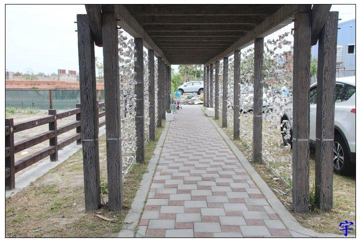 東石自然生態展示館 (3).JPG