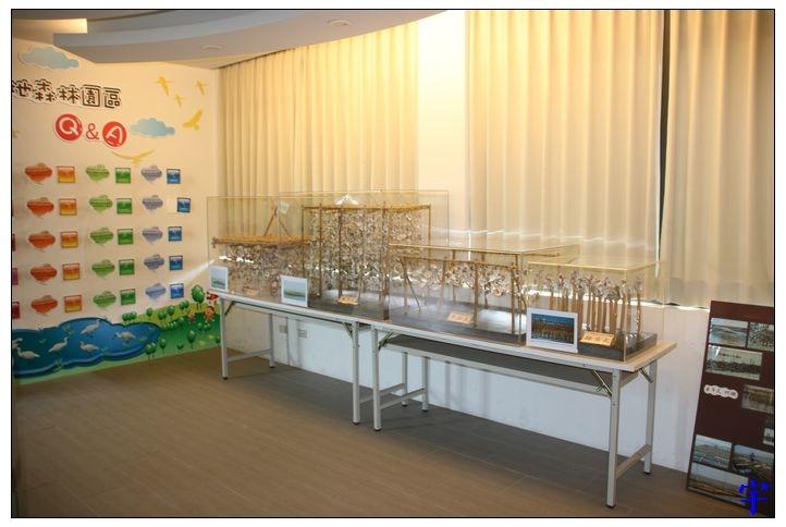 東石自然生態展示館 (17).JPG