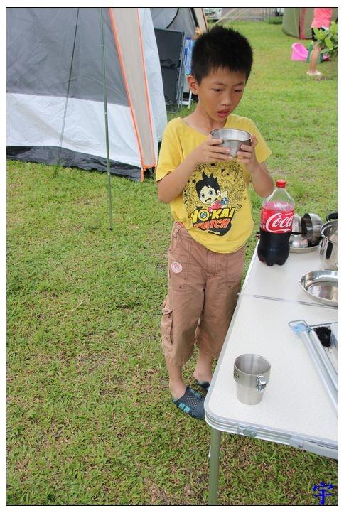 福濃 (83).JPG