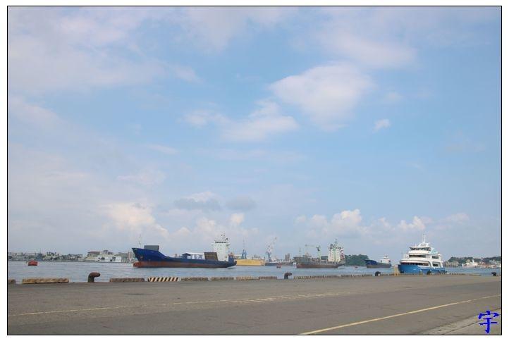 遊港 (1).JPG