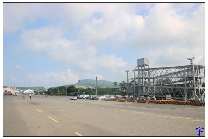 遊港 (5).JPG